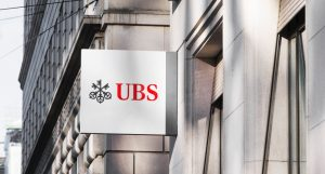 UBS Securities projects India's GDP at -8.6% in FY21_50.1