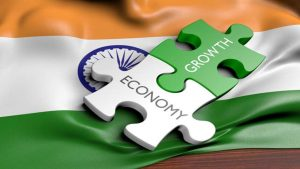 UNCTAD projects India's GDP at -5.9% in 2020_50.1