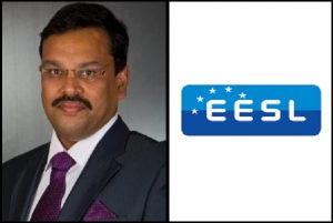 EESL appoints Rajat Sud as its new Managing Director_50.1