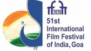 51st edition of IFFI postponed to January 2021_50.1