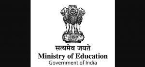 "National webinar on ""Curriculum Reforms & NCF and Pedagogy""_50.1"