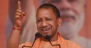 Uttar Pradesh Govt launches unified portal 'U-Rise'_50.1