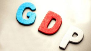 NCAER predicts India GDP for FY21 at -12.6%_50.1