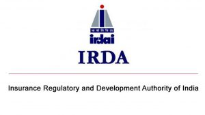 IRDAI identifies LIC, GIC, New India Assurance as D-SIIs_50.1