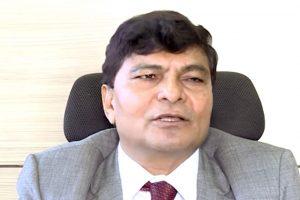 GoI appoints P.D. Vaghela as new chairman of TRAI_50.1