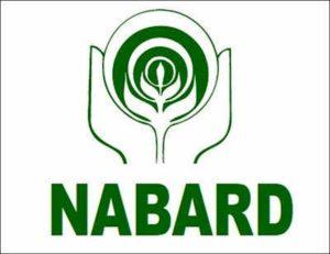 NABARD to undertake Sanitation Literacy Campaign_50.1