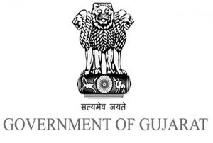 Gujarat govt signs MoU with Denmark in water sector_50.1