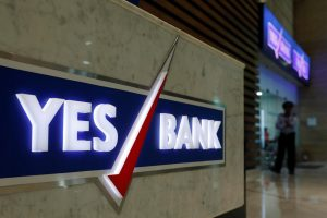 Yes Bank tie-up with BSE to empower small business companies_50.1