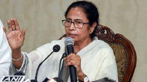 "West Bengal launches ""Pathashree Abhijan"" scheme for road repair_50.1"