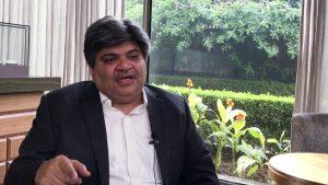 SBI appoints Charanjit Attra as CFO_50.1