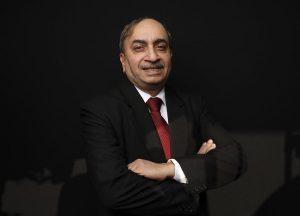 Dinesh Kumar Khara becomes new Chairman of SBI_50.1