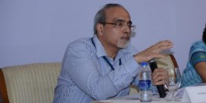 GoI appoints M Rajeshwar Rao as the RBI Deputy Governor_50.1