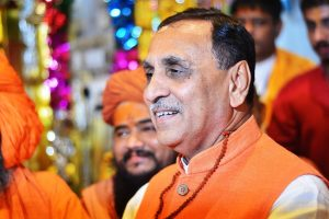 Gujarat govt to launch 'Digital Seva Setu' programme_50.1