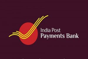 J Venkatramu appointed MD and CEO of India Post Payments Bank_50.1
