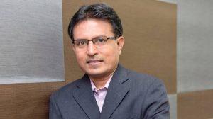 Nilesh Shah re-elected as Chairman of AMFI_50.1