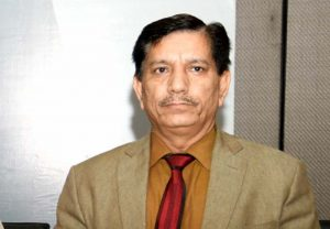 CMD of J&K Bank, R.K. Chhibber gets another 6 months extension by RBI_50.1