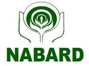 NABARD inks 3 MoUs with SBI to extend credit support_50.1