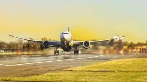 UP government signs agreement with Zurich Airport for Jewar Airport_50.1