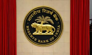 RBI's 3rd Bi-Monthly Monetary Policy Statement 2020-21 Released_50.1