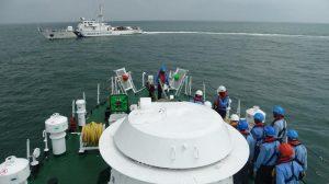 Sagar Kavach coastal security exercise concludes_50.1