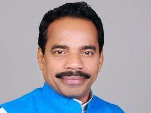 Bihar Minister Vinod Kumar Singh passes away_50.1