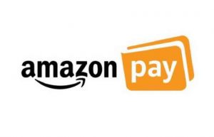 Amazon Pay collaborate with Uber to push digital payments in India_50.1