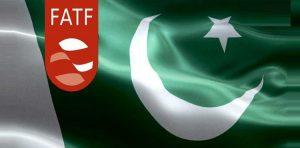 FATF keeps Pakistan on enhanced follow-up list_50.1