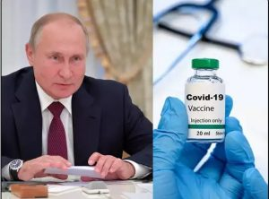 "Russia approves 2nd coronavirus vaccine ""EpiVacCorona""_50.1"