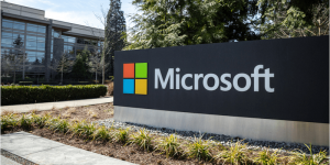 Microsoft & AICTE collaborate to empower students and educators_50.1