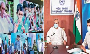 Odisha launches 'Sujal' Mission to provide tap water fit for drinking_50.1
