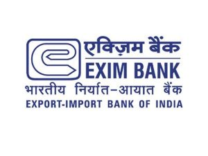 Exim Bank extends USD 400 million soft loan to Maldives_50.1
