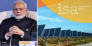 India re-elected as president of International Solar Alliance_50.1