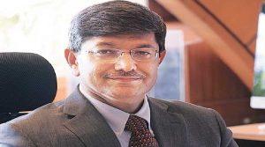 NTPC CMD Gurdeep Singh's term extended till 2025_50.1