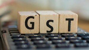 GoI to borrow Rs 1.1 lakh crore to meet shortfall of GST compensation_50.1