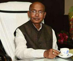 Bihar Panchayati Raj Minister Kapil Deo Kamat passes away_50.1