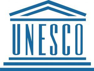 Vishal V Sharma appointed India's next permanent representative to UNESCO_50.1