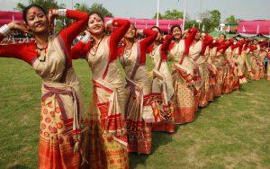 Kati Bihu festival celebrated across Assam_50.1