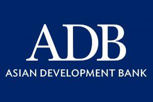 ADB and India inks USD 177 million loan for Maharashtra_50.1