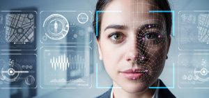 Singapore becomes 1st country to use facial recognition to pay taxes_50.1