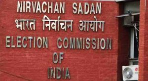 ECI constitutes committee to examine issues concerning expenditure limits_50.1