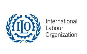 India gets Chairmanship of ILO Governing body after 35 years_50.1