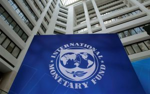 Andorra Joins IMF as its 190th Member_50.1