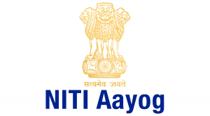 NITI Aayog panel for reforms in urban planning education_50.1