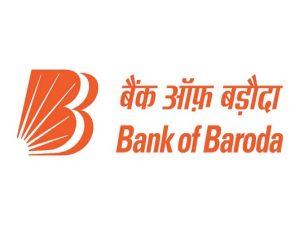 Bank of Baroda ties up with Toyota Kirloskar Motor_50.1