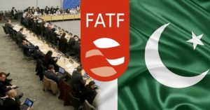 Pakistan to remain in grey list of FATF till Feb 2021_50.1