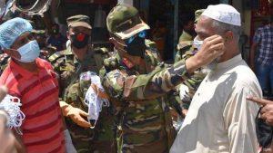 Bangladesh govt orders 'no mask, no service' policy_50.1
