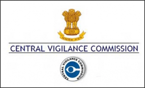 Vigilance Awareness Week 2020_50.1