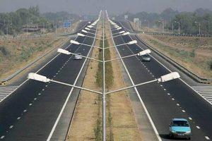IIT Jodhpur, NHAI sign MoU for betterment of Highway Infrastructure_50.1