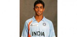 Under-19 World Cup-winner Tanmay Srivastava retires from cricket_50.1
