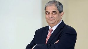 HDFC Bank MD & CEO Aditya Puri retires_50.1
